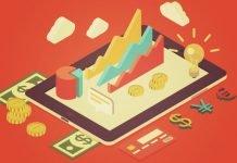 E-Ticaret Sitenizin Trafiğini Artırmanız İçin 5 Etkili Yöntem