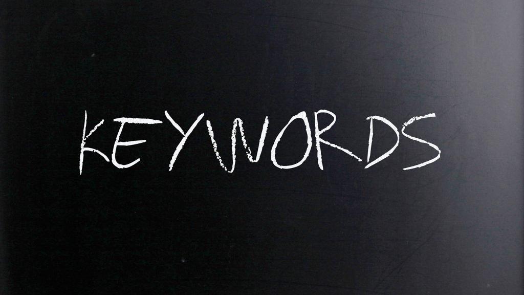 anahtar-kelime-kullanmali-miyim