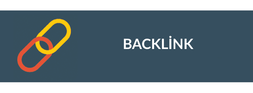 backlink-insaasi-SEO