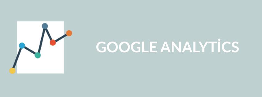 google-analytis-SEO