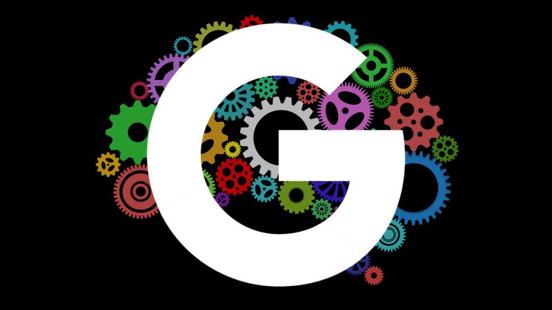 google-kalite-guncellemesi