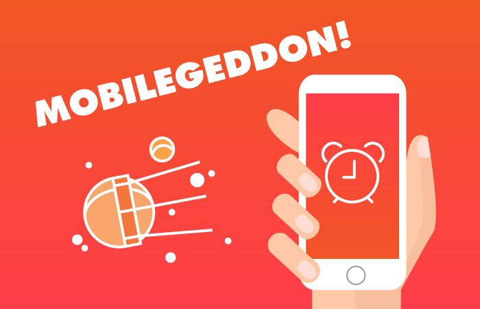 google-mobilegeddon-guncellemesi
