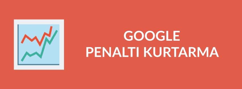 google-penalti-kurtarma