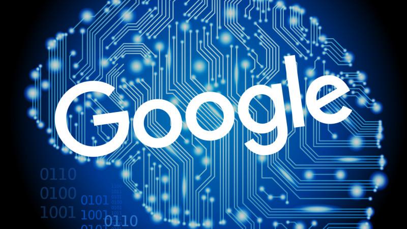 google-rank-brain-algoritmasi