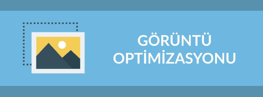 goruntu-optimizasyonu