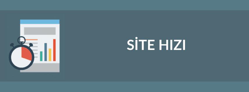 site-hizi-SEO