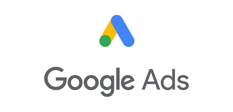 google ads reklamcılığı