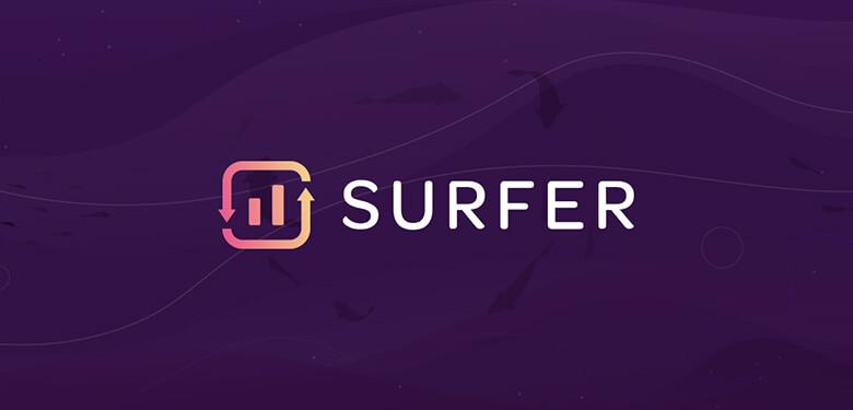 keyword surfer chrome eklentisi