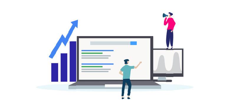 seo google reklamları